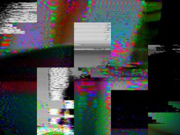 zoetrope-glitches-3