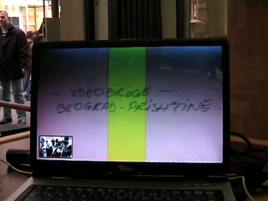 videobridge3