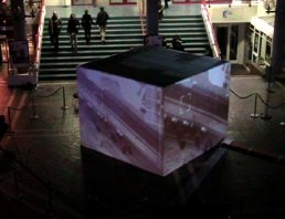 blackbox_at_annecy