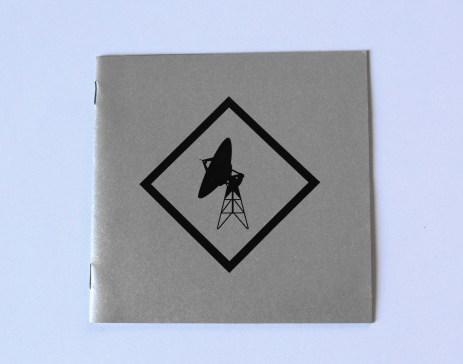 onyx-catalog-cover
