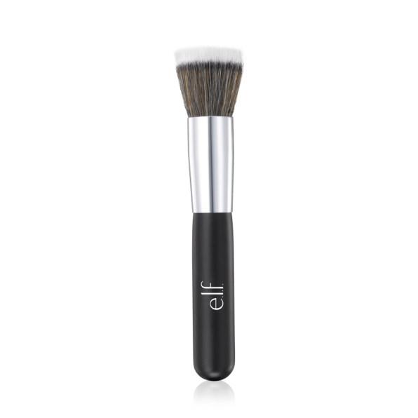 E.l.f. Blending Brush. Great for beginners
