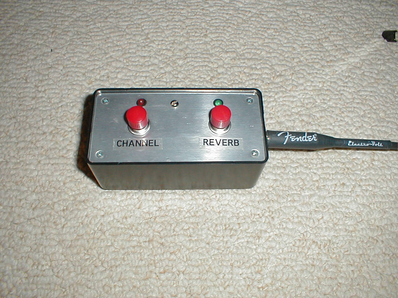 amplifier wiring kit radio shack blank venn diagram ibanez amp schematic get free image about