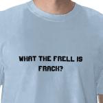 frellfrack