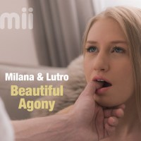 Lutro, Milana R. - Beautiful Agony