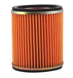 lumax fuel filter hmt tractor cav type [ 850 x 995 Pixel ]