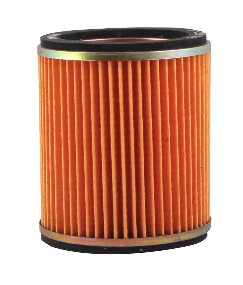 medium resolution of lumax fuel filter hmt tractor cav type