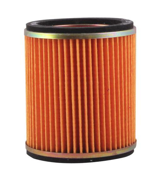 small resolution of lumax fuel filter hmt tractor cav type