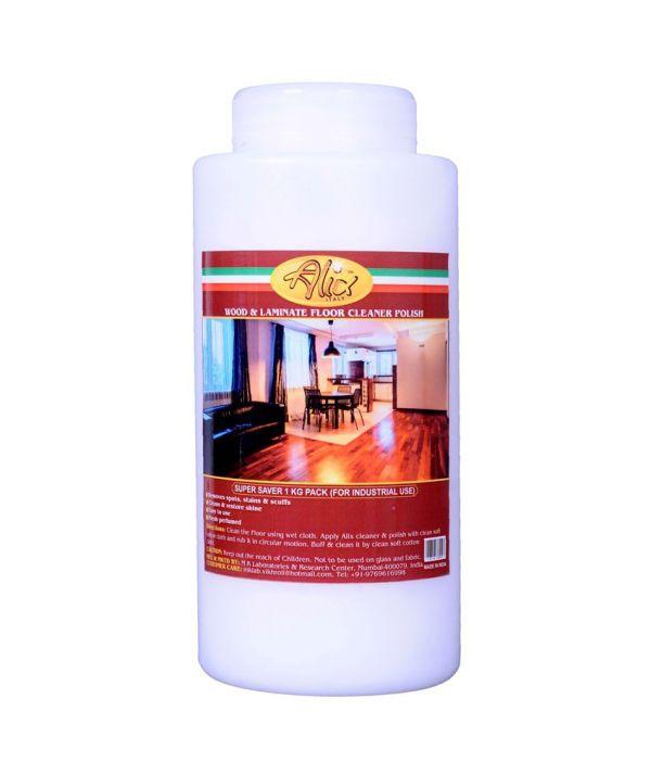 Inexpensive Laminate Floor Cleaner Vtwctr