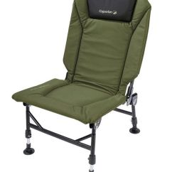 Fishing Chair Best Price Queen Anne Wing Caperlan Fullbreak Level Foldable Seats 8239235 Buy Online At On Snapdeal