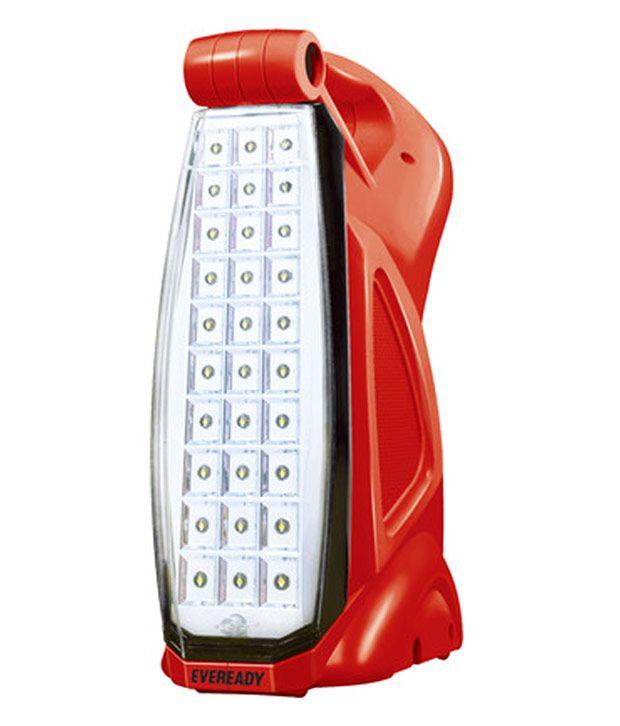 Emergency Lighting 6 Best Images Of Emergency Lighting Wiring