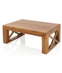 India Hub Artistic Coffee Table: Buy Online at Best Price