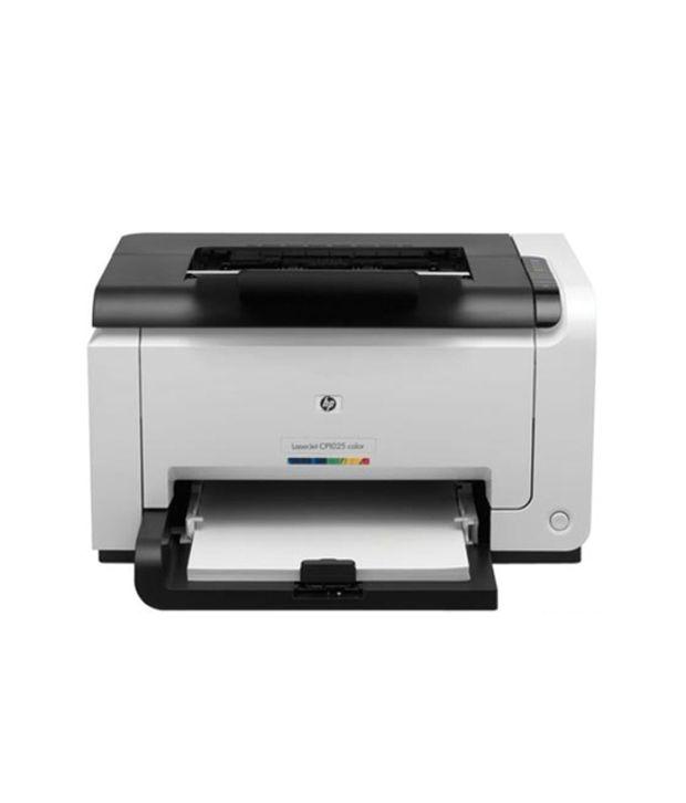 Hp Laserjet Pro Cp102 Buy Hp Laserjet Pro Cp1025 Color