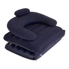 Bean Bag Sofa India Bed Cianjur Sunshine Inflatable Cum Chair - Buy ...