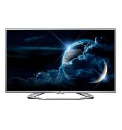 buy lg 42la6130 106 68 cm 42 3d full hd led television online at best price in india snapdeal [ 850 x 995 Pixel ]