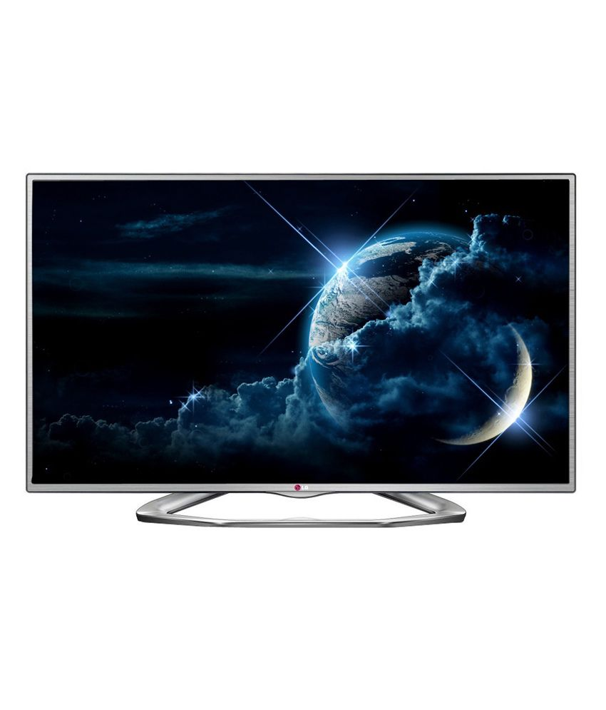 hight resolution of buy lg 42la6130 106 68 cm 42 3d full hd led television online at best price in india snapdeal