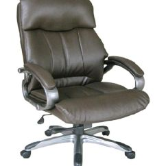 Revolving Chair Best Price Ergonomic Brisbane Steel Image Exchange Discount Summary