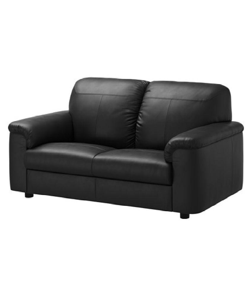 office sofa set india cama mexico city royale 5 seater 3 2 buy