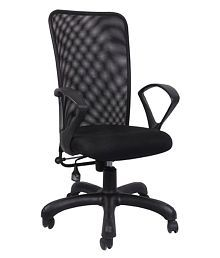 office chair online wedding decorations for church chairs divano modular buy