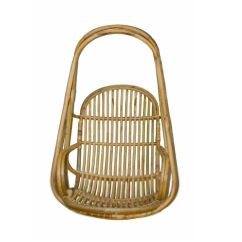 Hanging Chair Cheap Adrian Pearsall Rocking In Honey Finish Buy We