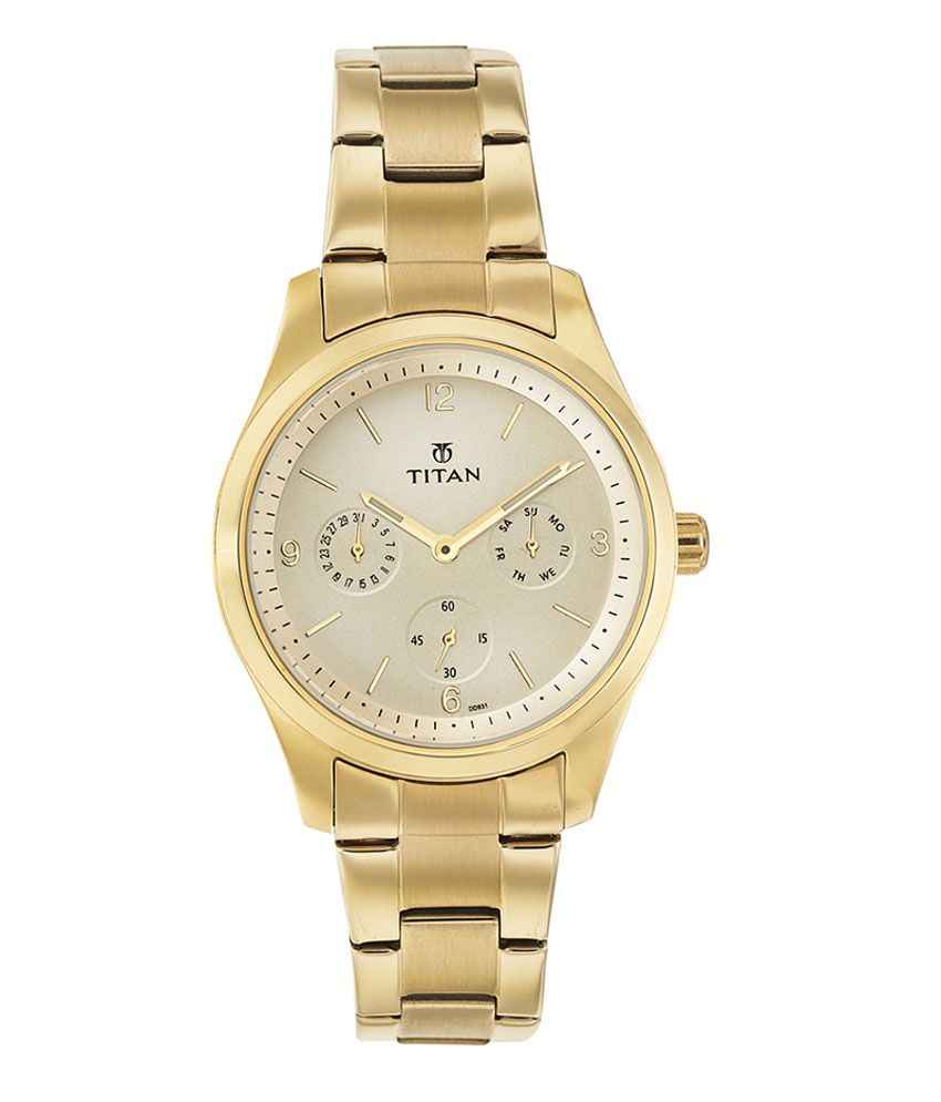 Titan Ladies Bangle Watches With Prices Titan Srilanka Shop For Titan Watches Online Titan World Buy Bangles Glass Bangles And Wooden Bangles Jewelry Online