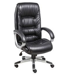revolving chair spare parts best office after back surgery chairs upto 70 off online at prices in quick view