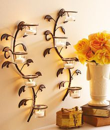 Wall Decor Buy Wall Decor Online At Best Prices In India On Snapdeal