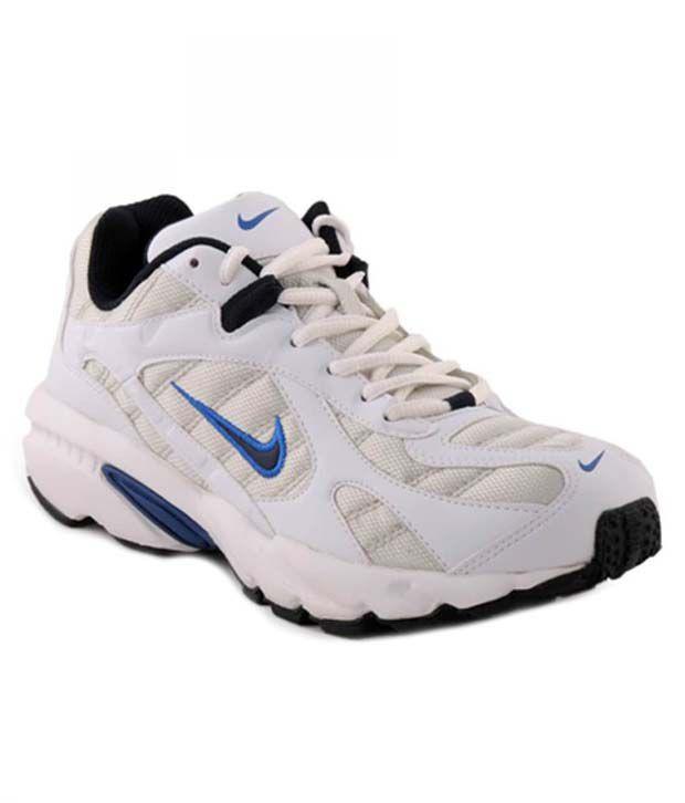 0 Men 0 Free 5 3 0 4 And Nike Running