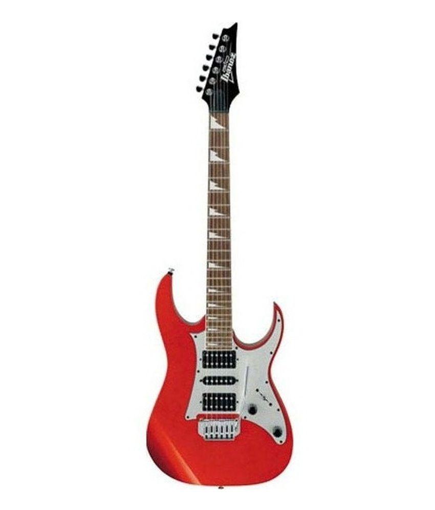 Ibanez Grg150p Electric Guitar
