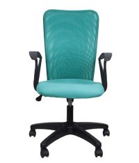 Office Chair In Turquoise Best Deals With Price Comparison ...