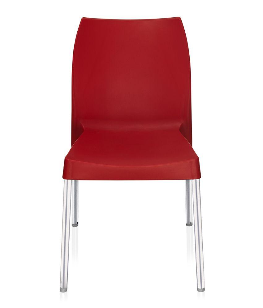 Nilkamal Furniture Online Shopping India