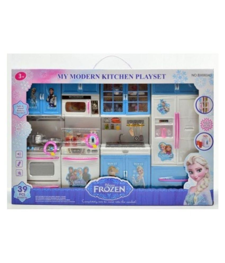 kitchen set water filter latest ultimate frozen comfartable for kids buy