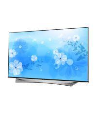 lg 79uf950t 200 cm 3d smart ultra hd 4k led television kenyt