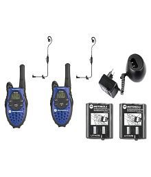 Safety Devices: Buy Safety Devices Online at Best Prices