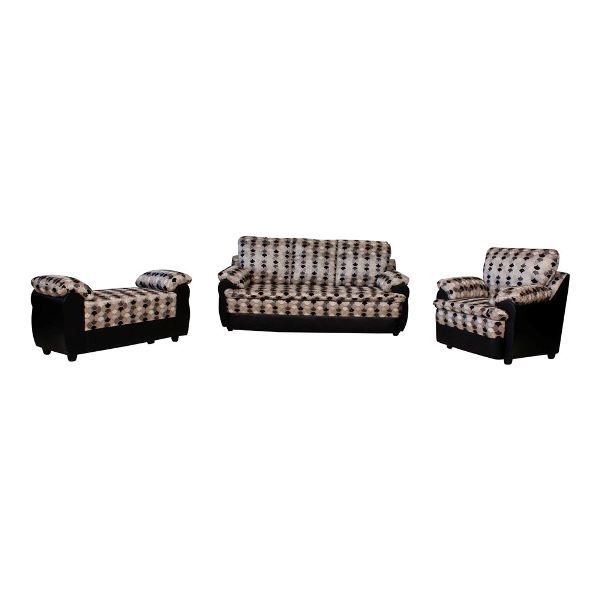 sofa set below 3000 in hyderabad off white camry sets 3 1 settee