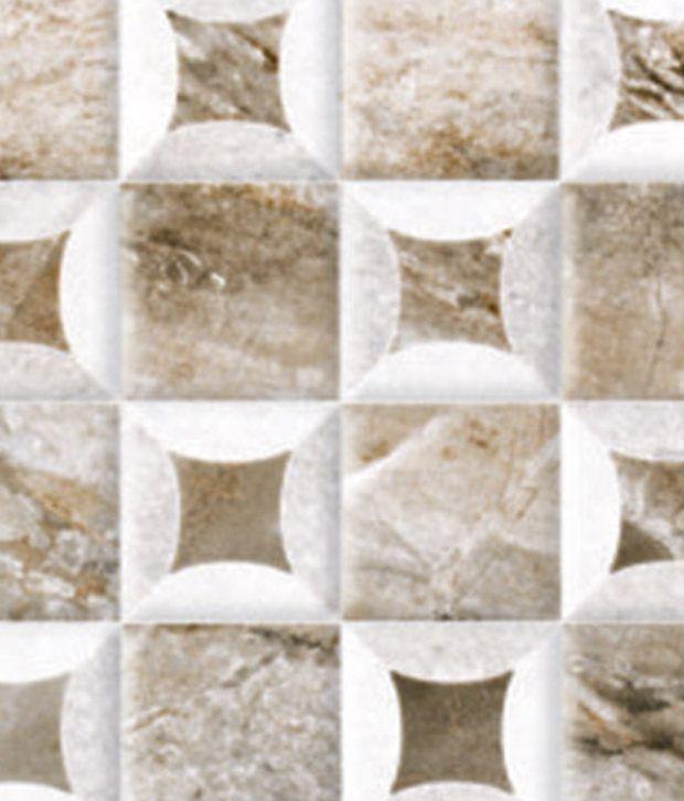 Buy Rak Ceramics Beige Ceramic Tiles Online at Low Price
