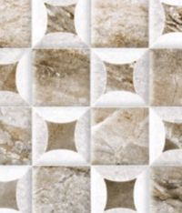 Buy Rak Ceramics Beige Ceramic Tiles Online at Low Price