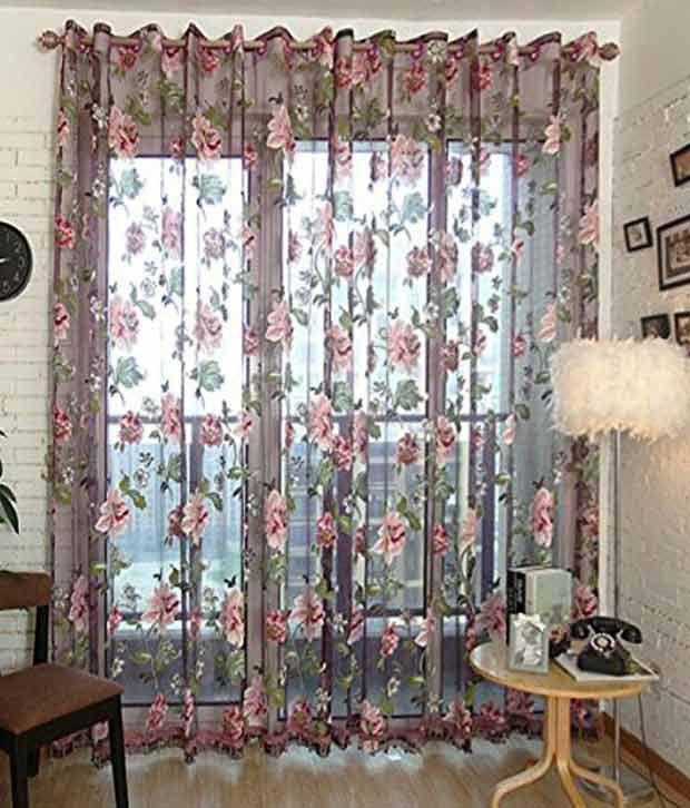 يضحك إنه رخيص ايصال curtains online shopping