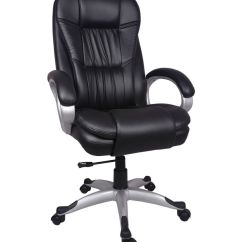 Office Chair Online Massage Ebay V J Interior Cascada High Back Buy At Best Prices In India On Snapdeal