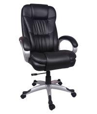 V J Interior Cascada High Back Office Chair - Buy V J ...