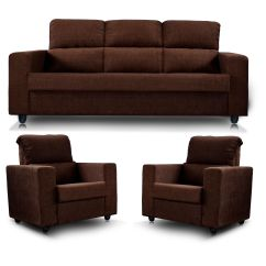 Stanley Sofa Cost India Restoration Hardware Leather Bed Westido Zas Fabric 3 431 Set Buy