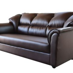 Online Sofa Sets Best Brands Consumer Reports 2018 Leather India Home The Honoroak