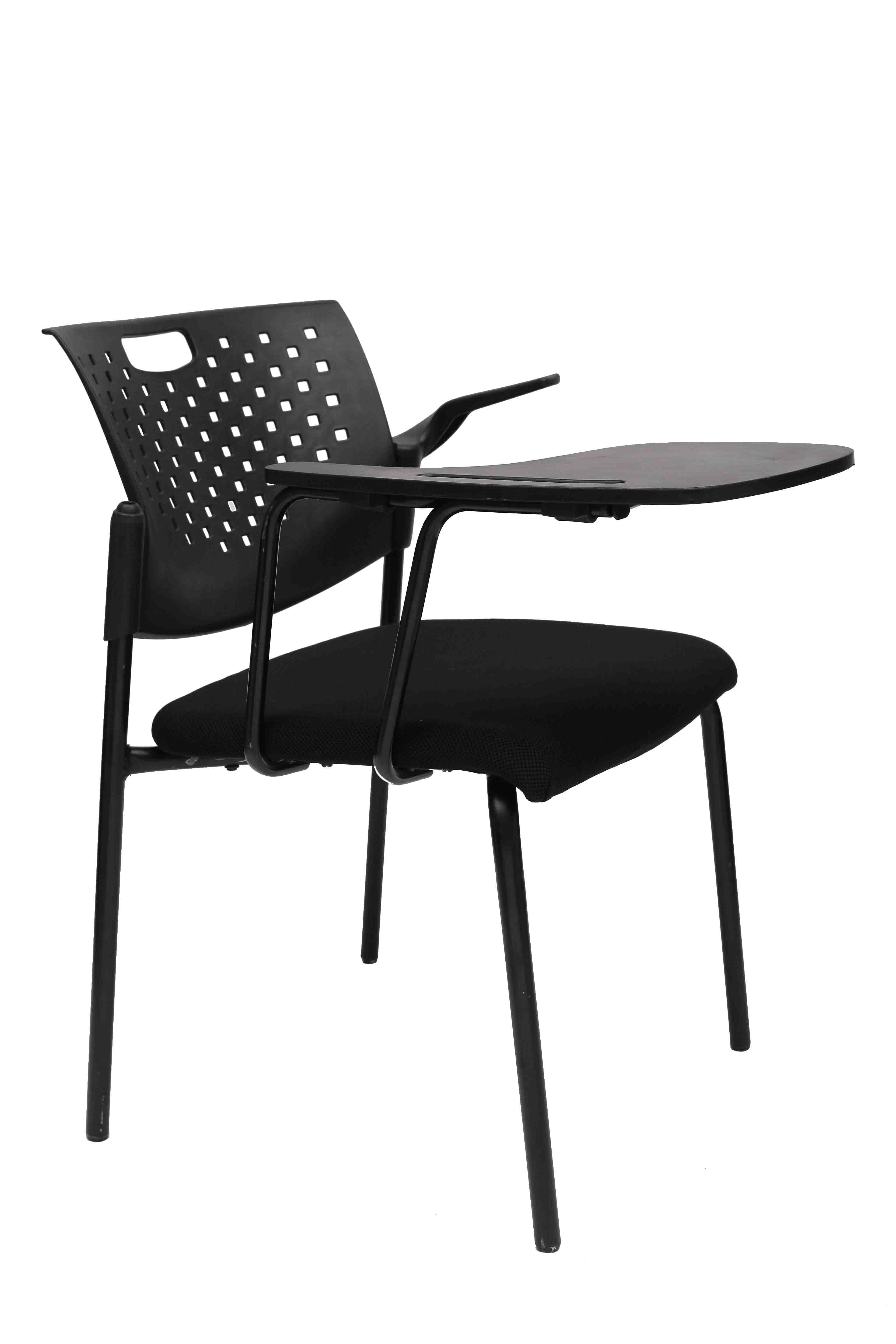 best study chair portable audience chairs scholar buy online at
