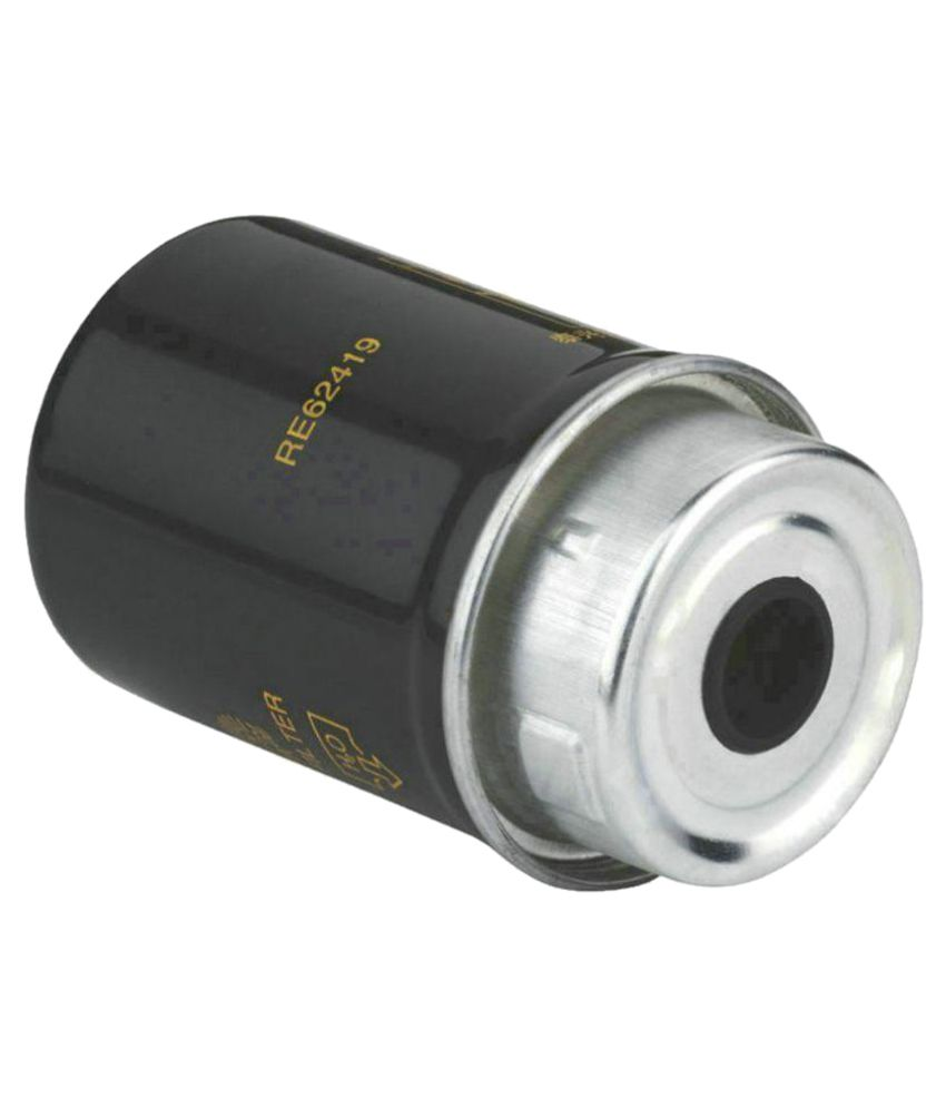 hight resolution of john deere black fuel filter buy john deere black fuel filter online at low price in india on snapdeal