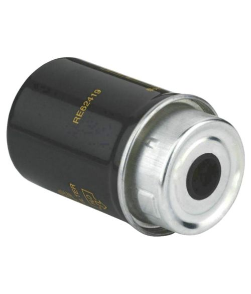 small resolution of john deere black fuel filter buy john deere black fuel filter online at low price in india on snapdeal