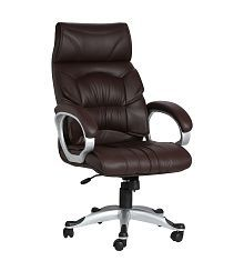 office chair online best for sciatica chairs upto 70 off at prices in quick view