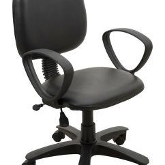 Revolving Chair Rate Babys First Classic Buy Online At Best