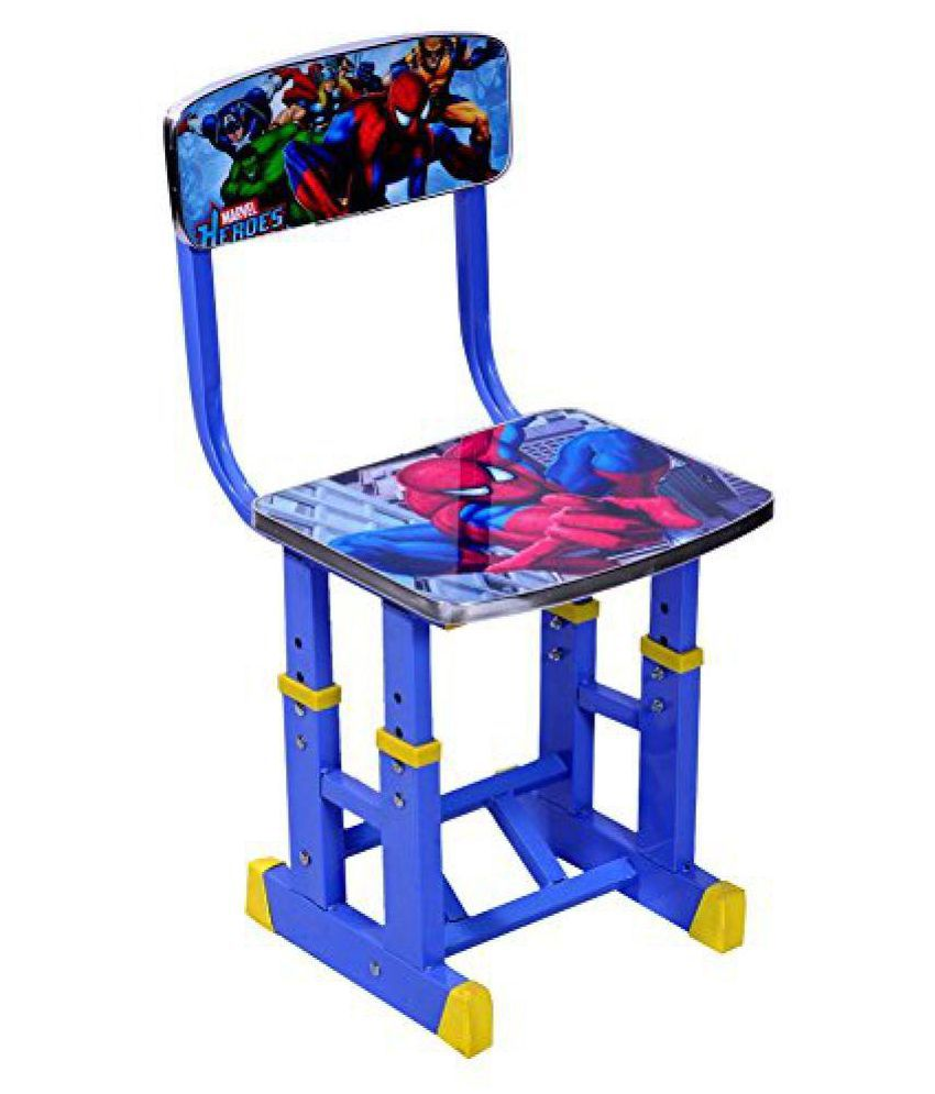spiderman table and chairs my posture chair kids set computer for study