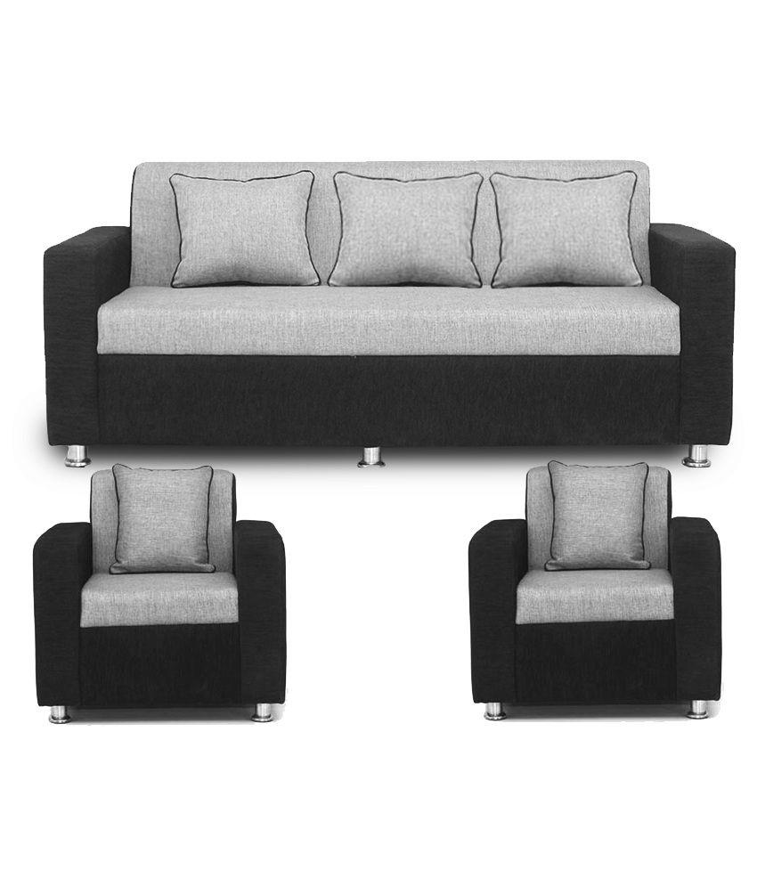 Best Online Sofa Shopping