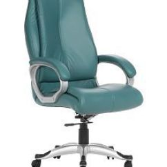 Revolving Chair Spare Parts In Mumbai Fisher Price Easy Fold High Cover Office Chairs Upto 70 Off Online At Best Prices Quick View