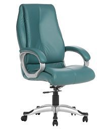 ergonomic chair godrej price crate and barrel dining room chairs office upto 70 off online at best prices in quick view
